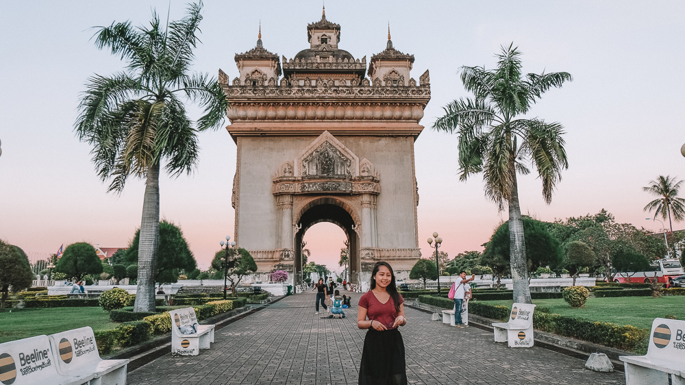 24 Hours In Vientiane Laos Here S How You Can Make The Most Of